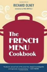 The French Menu Cookbook the dutch oven cookbook