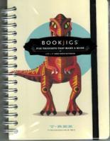 Small T-Rex Notebook t rex t rex t rex deluxe edition 2 lp