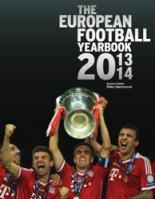 European Football Yearbook 2013-14