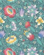 Liberty Art Nouveau Notecards jean lahor art nouveau