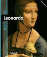 Leonardo (Artists Life Series)