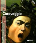 Caravaggio (Artist's Life Series) caravaggio