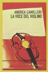 La voce del violino (Le indagini di Montalbano 4) jenny dooley virginia evans happy rhymes 2 nursery rhymes and songs pupil s book