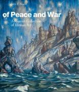 Of Peace and War: A Spanish Collection of Russian Art book of peace