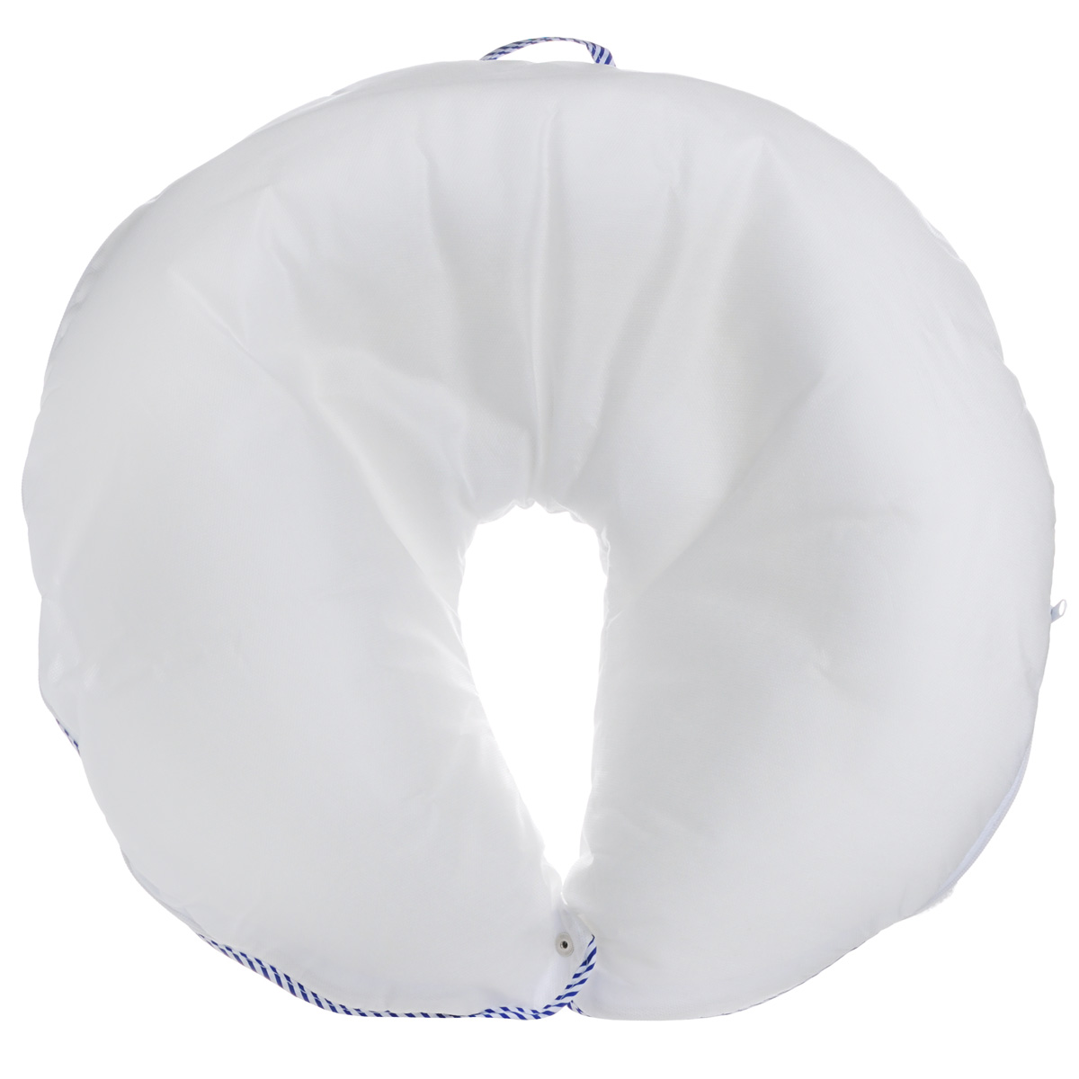 Матрас для купания Selby  Круг , 3-10 кг. 5538 - Все для купания