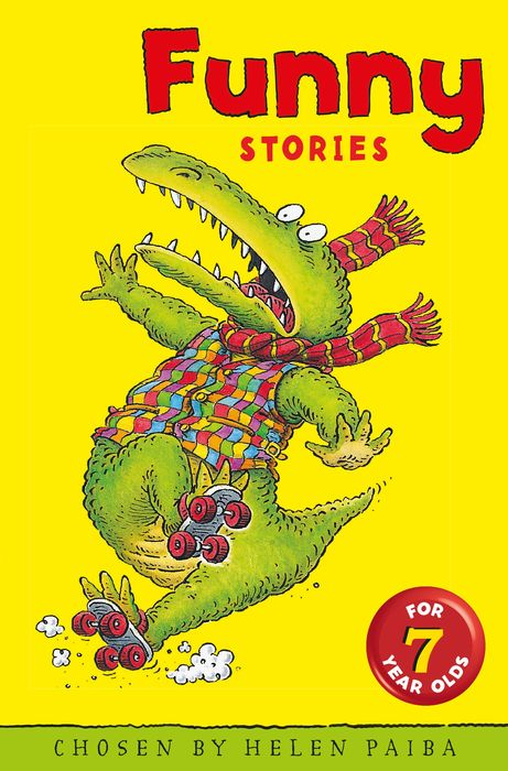 Funny Stories For 7 Year Olds stories for halloween