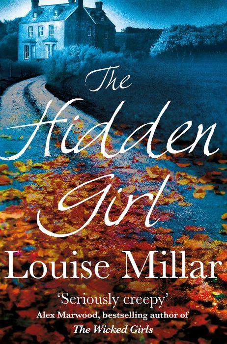 The Hidden Girl видеоигра софтклаб zanzarah the hidden portal