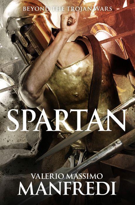 Spartan yukon spartan 4x50 прибор ночного видения
