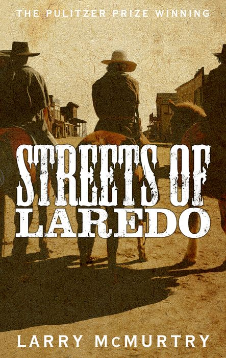 Streets of Laredo wild life or adventures on the frontier a tale of the early days of the texas republic