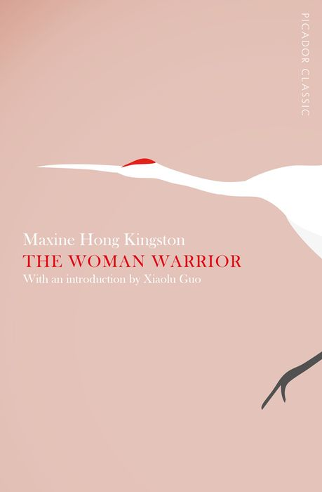 The Woman Warrior buel way of duty – a woman and her family in revolutionary america paper