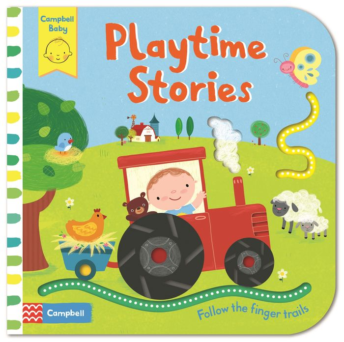 Playtime Stories юбка the page the one 823479 page one