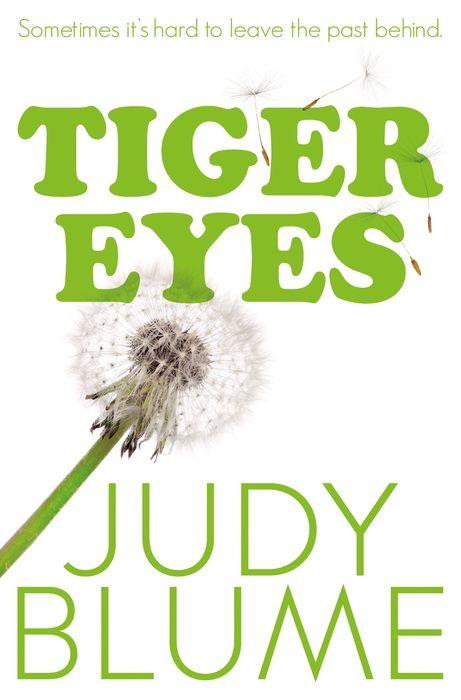 Tiger Eyes рюкзак champ twinkle stars tiger family