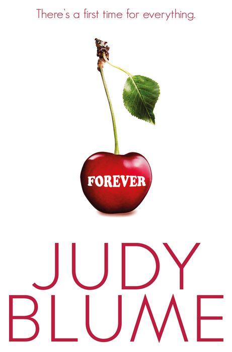 Forever love you forever