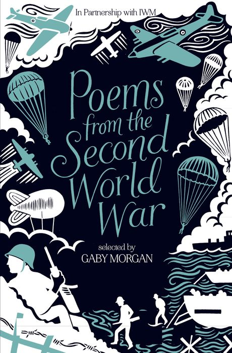 Poems from the Second World War european stamp issues of the second world war images of triumph deceit and despair