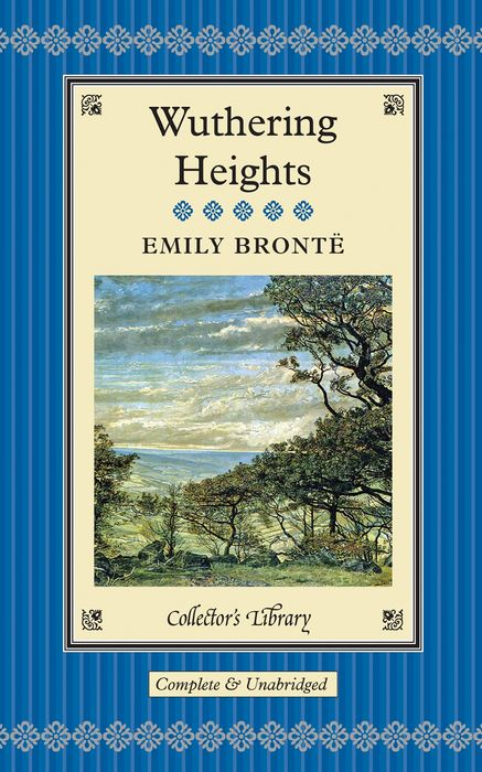 Wuthering Heights catherine ca073awidk31