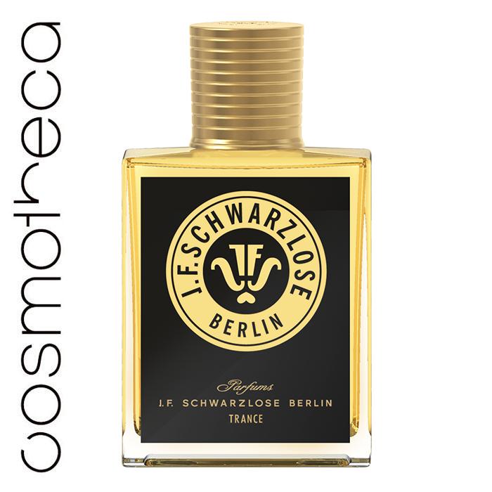 J.F. Schwarzlose Berlin Парфюмерная вода Метаморфозы 50 млSCHTRANОбновленный аромат. Абсолютно гипнотический и чистый парфюм: подвижный, интенсивный и неодно-значный. Он отражает двойственность Берлина: современные тенденции и традиционные мотивы, муж-ское и женское начало... как тонкая грань между невинностью и соблазном.