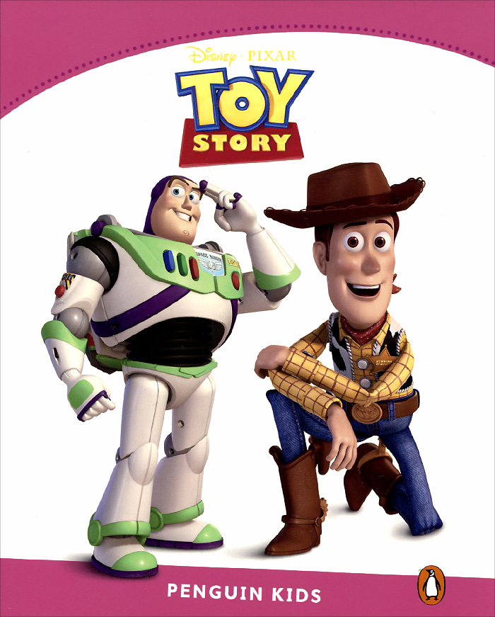 Toy Story: Level 2 wei jiang mp36 commander masterpiece deformation toys randsora toy transformation 5 toy robot action figure model last knight