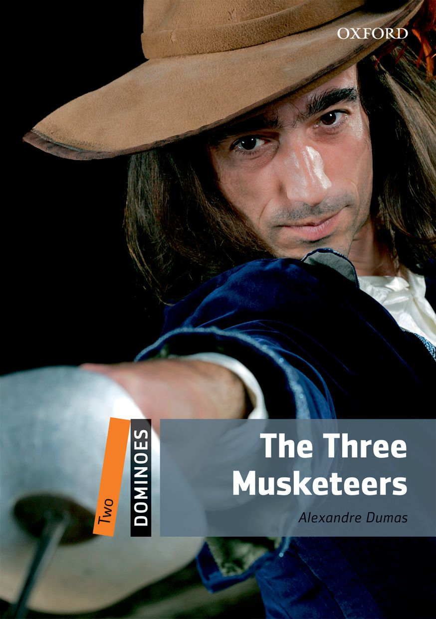 цена на DOMINOES 2 THREE MUSKETEERS PACK   NE