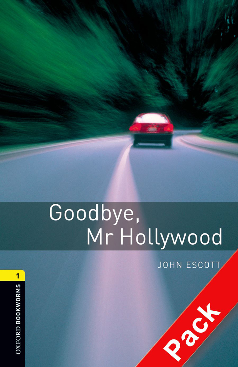 Goodbye, Mr. Hollywood: Stage 1 (+ CD) the daily village perfect canada white skirt turquoise barely there tops wear hollywood miss picture universe panache bikini