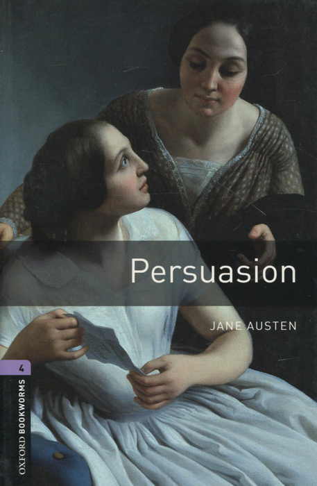 Persuasion: Stage 4 new england textiles in the nineteenth century – profits