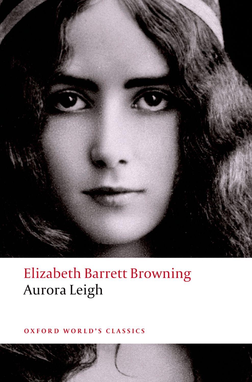 Browning E B: Aurora Leigh