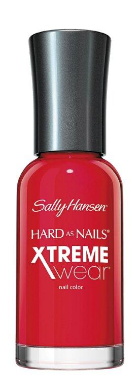 Sally Hansen Xtreme Wear Лак для ногтей тон 299 pucker up, 11,8 мл