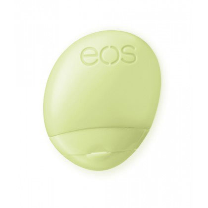 EOS Лосьон для рук Cucumber, 44 мл h eos косметика для ухода за