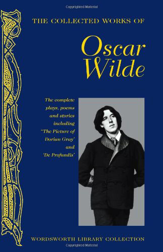 Collected Works of Oscar Wilde HB the collected works of ken wilber volume 6