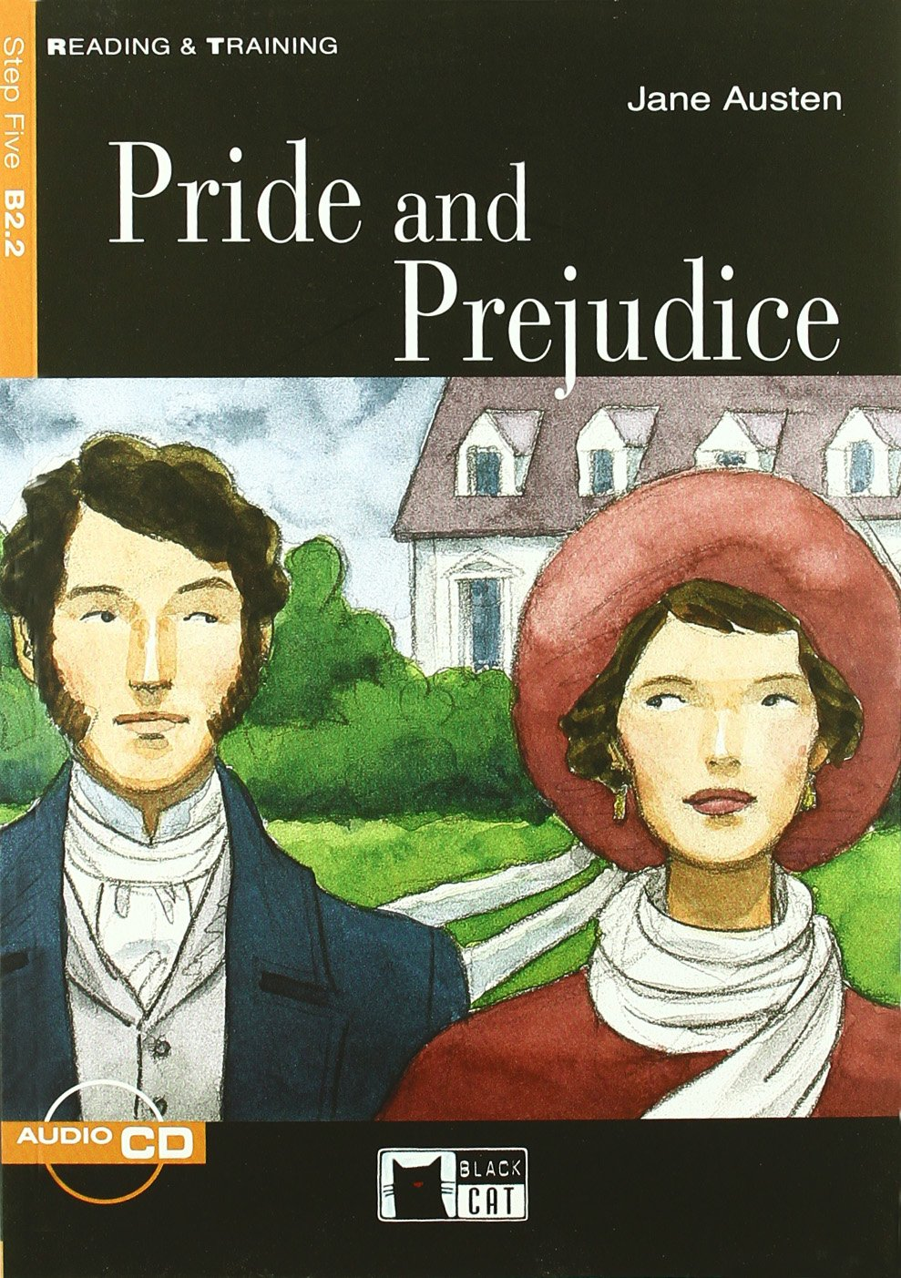 the theme of marriage in jane austens novel pride and prejudice