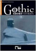 Gothic Short Stories Bk +D gothic tales
