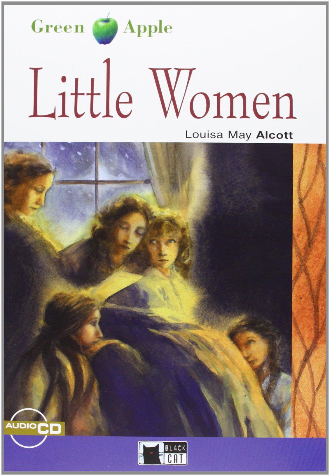 Little Women (+ CD) the pigeon wants a puppy