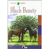 Black Beauty + CD black beauty