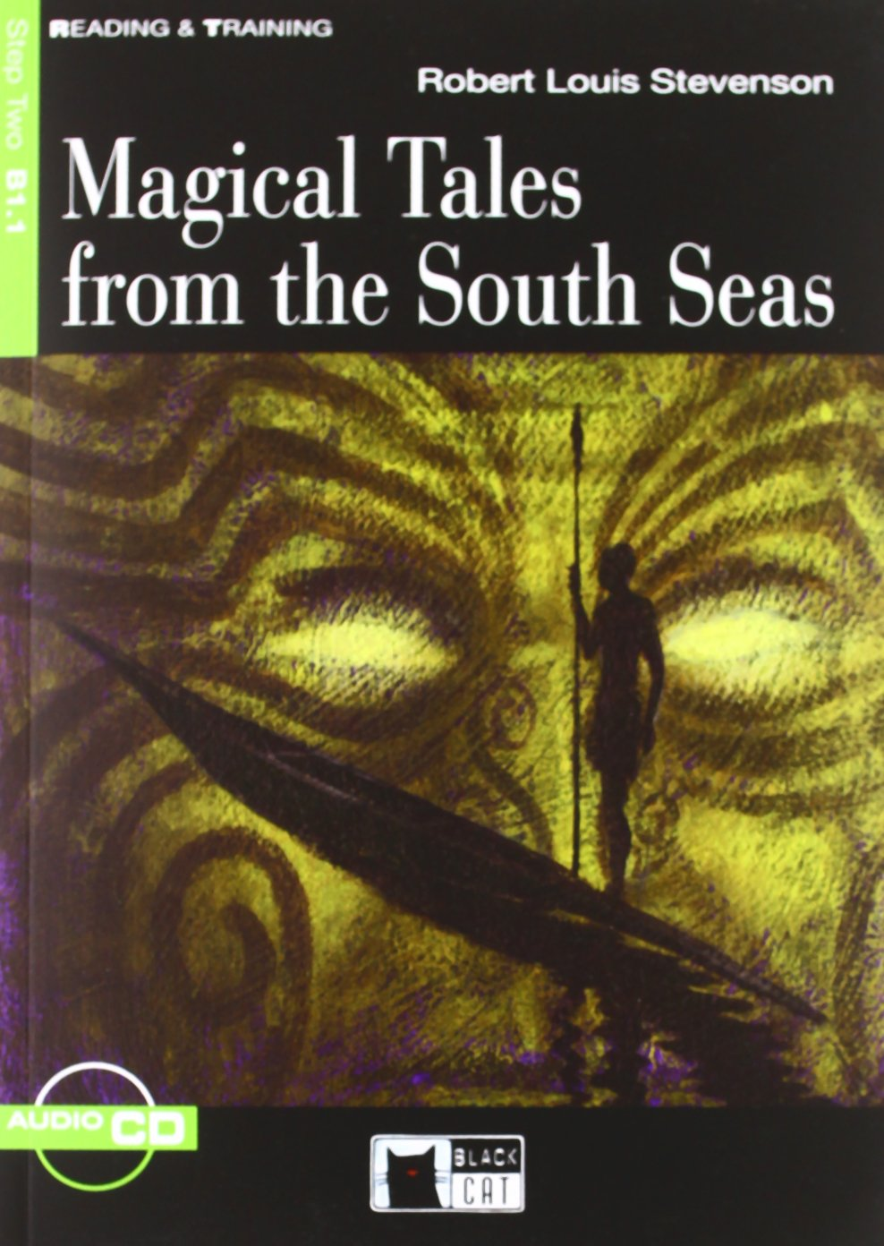 Magical Tales From The South Sea Bk +D the raging sea – great sea tales