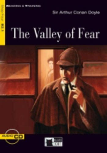 Valley Of Fear +D топсайдеры valley valley va013awqlw86