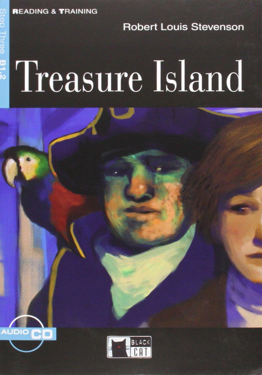 Treasure Island NEd Bk +D heart of darkness ned bk d