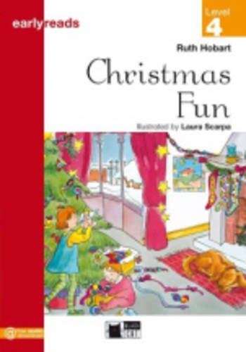 Christmas Fun christmas new years background photography star snowflake fun original design vinyl backdrops studio