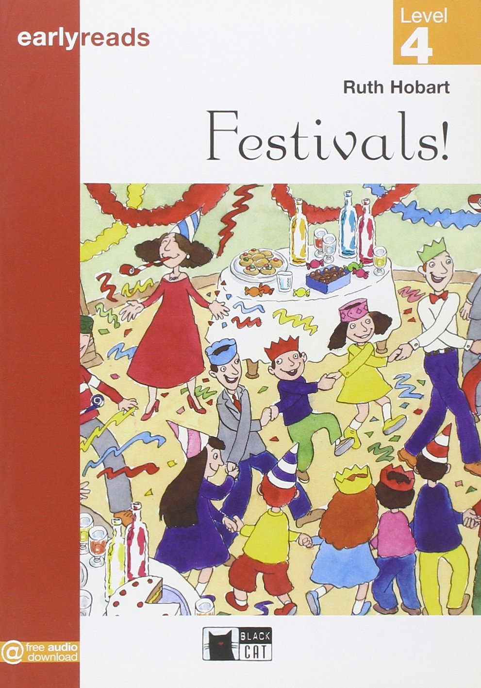 Festivals! Ne Bk a christmas carol and other christmas writings