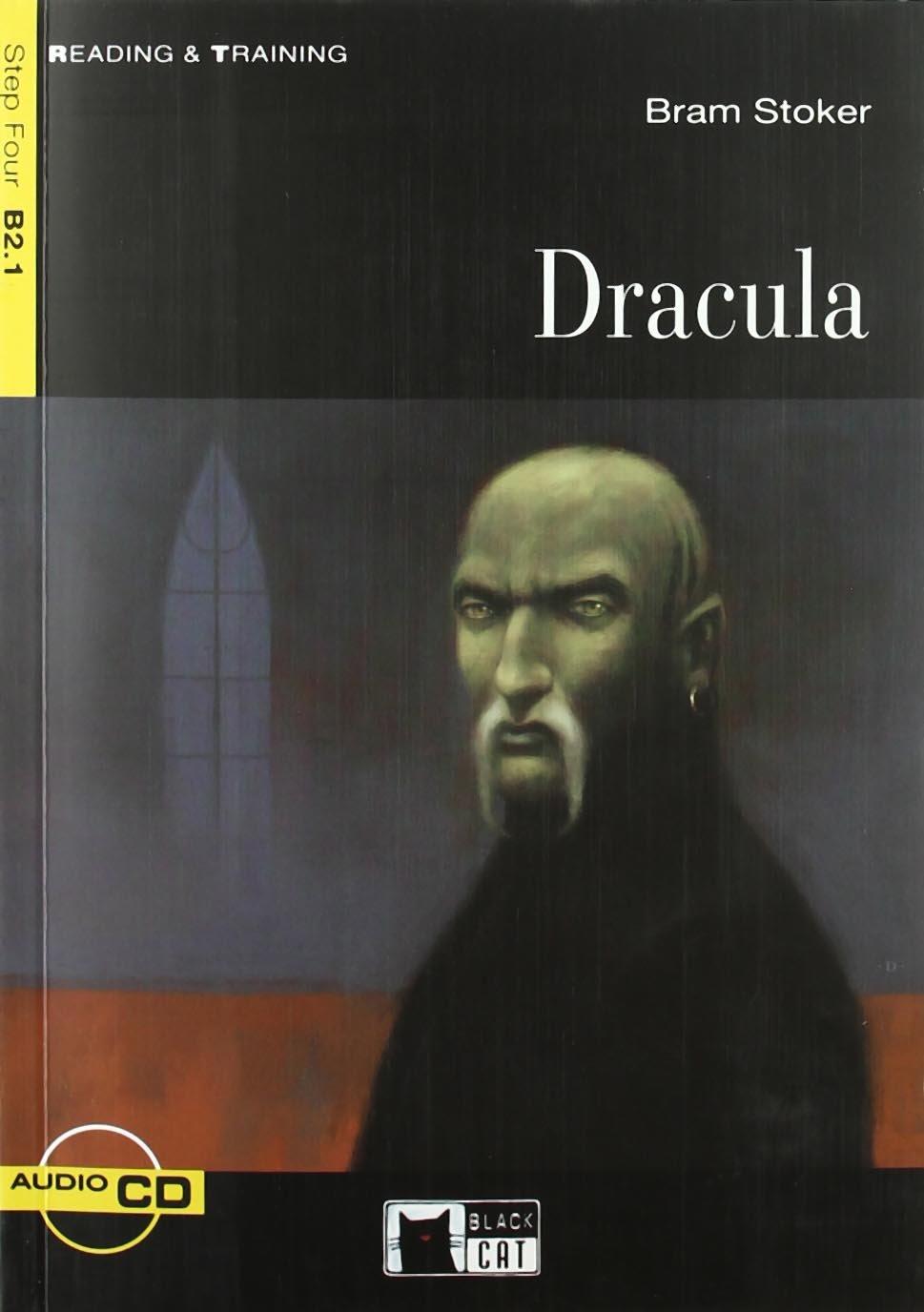 Dracula +D dracula подарочное издание
