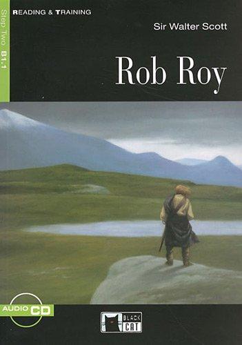 Rob Roy +D