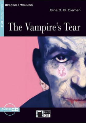 Vampire's Tear (+ CD) johnson after three centuries – new light on texts and contexts