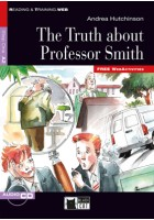 The Truth About Prof.Smith the truth about prof smith