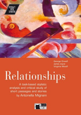 Relationships Bk +D калькулятор citizen sdc 888xwh