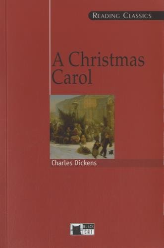 Christmas Carol (A) Bk +D a christmas carol and other christmas writings