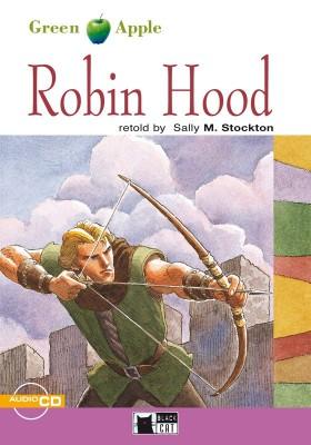 Robin Hood Bk +D san francisco джинсовые брюки