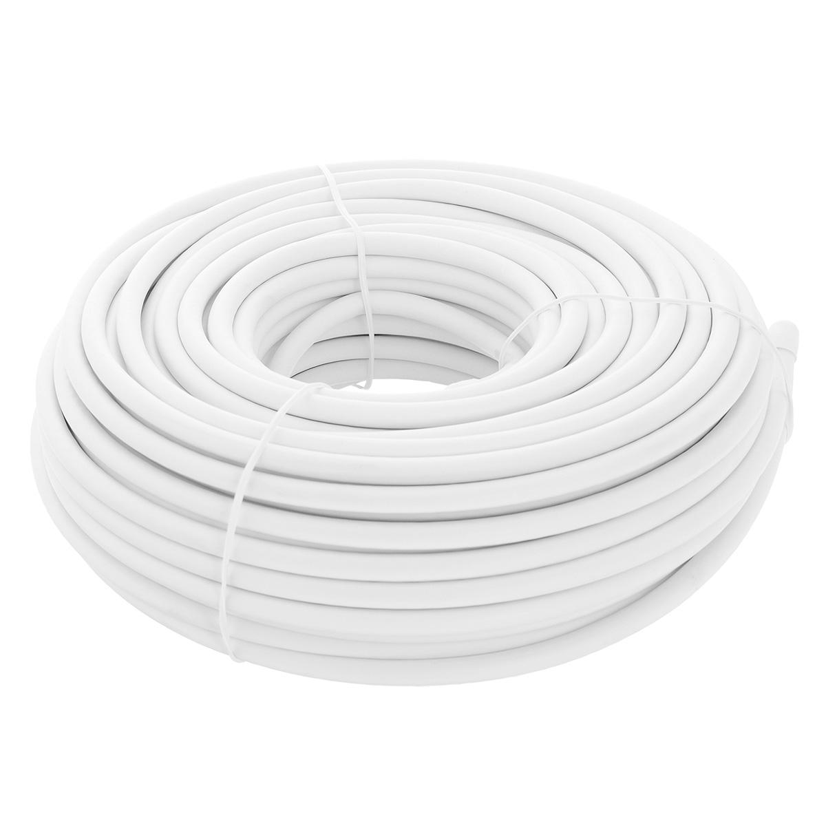 Vivanco Promo Stick кабель антенный, 30 м vivanco 42955