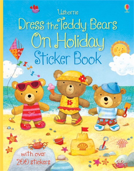 Dress the Teddy Bears on Holiday Stcker Book latex mask with tube rubber party mask full cover attached funnel plus size hot sale adult products sexy life