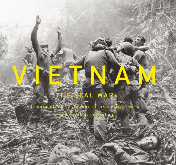 Vietnam: The Real War bryson b made in america an informal history of american english