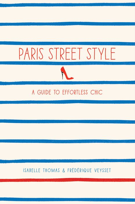 Paris Street Style: A Guide to Effortless Chic paris between the wars art style and glamour in the crazy years