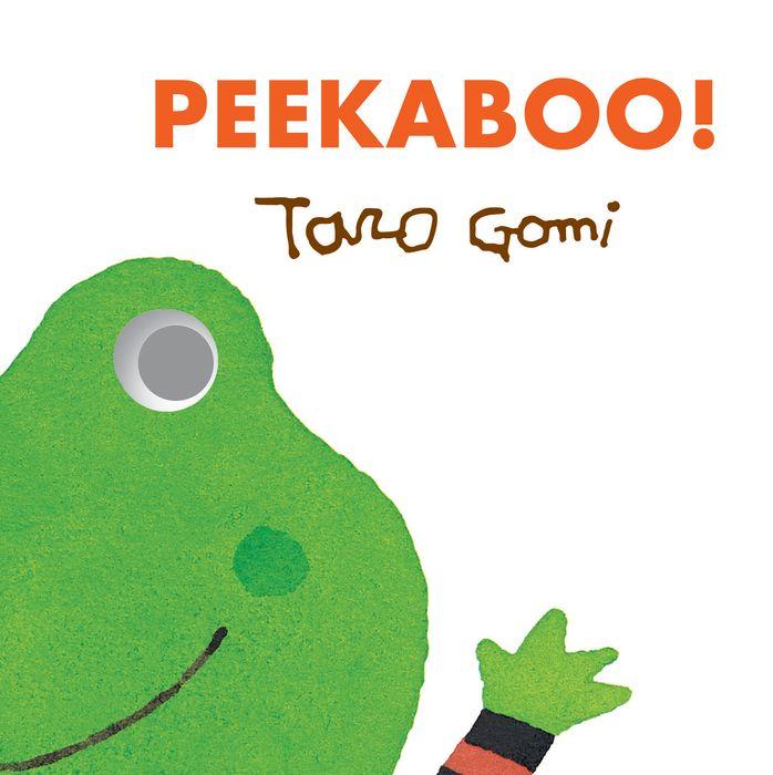 Peekaboo! pollutants spread around gweru dump site