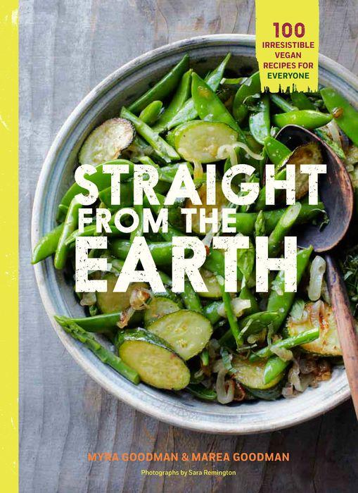 цены на Straight from the Earth в интернет-магазинах